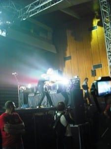 2009 30-5 Guano Sofia