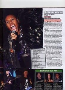 Skunk review 2010