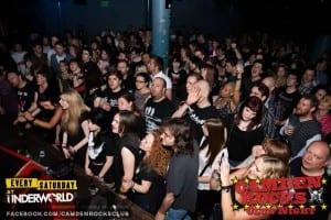 2014 31-5-VMs Underworld Camden 1