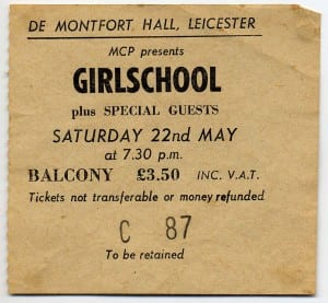 0011 girlschool