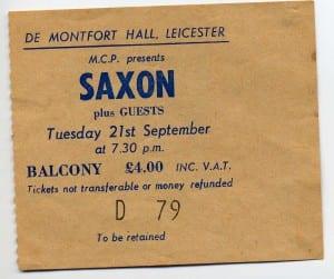 0012 saxon