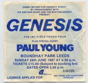 00158 GenesisLeeds