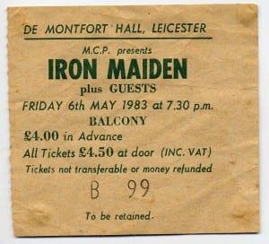 0017 maiden