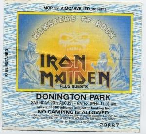 00211 MaidenDonny40