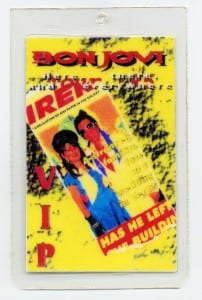 00339 Bon Jovi 95