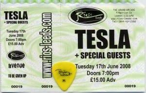 00590 TeslaLeedsTic