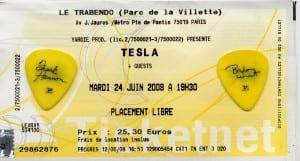 00593 TeslaParisTic