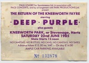 0071 Purple