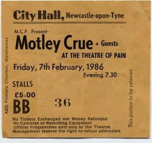 0089 Motley86