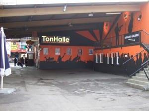 2009_1115amsterdam2hamburg0074