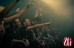 2014 8-11-Guanos Barcelona
