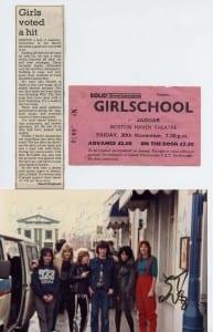 girlschoolreviewtix