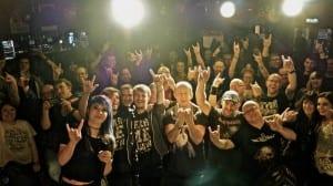 2015.10.10 Skarlett Riot Grimsby